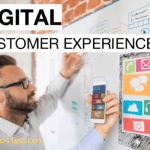 Tendencias en Digital Customer Experience