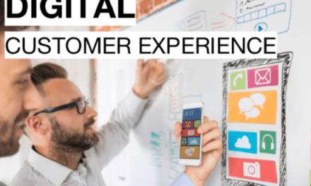 Tendencias en Digital Customer Experience