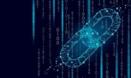 ¿Es Blockchain el futuro? Descubre cómo aplicarlo en tu empresa