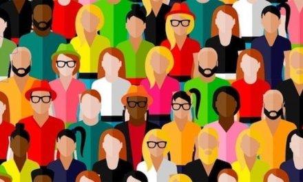 ¡Malditos Millennials! El tsunami que inunda las empresas