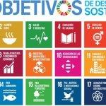 Los Objetivos de Desarrollo Sostenible y el compromiso de las empresas