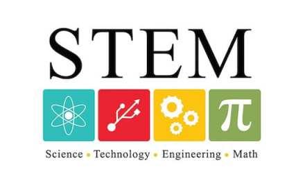 ¿Qué es el talento STEM?