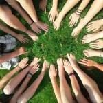 Mejora la productividad de tu empresa con Team Building