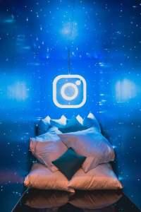Las 10 claves para tener éxito en Instagram
