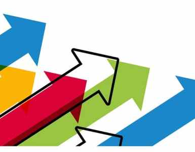 arrows, growth hacking, marketing