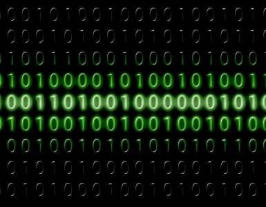 binary code, binary, binary system
