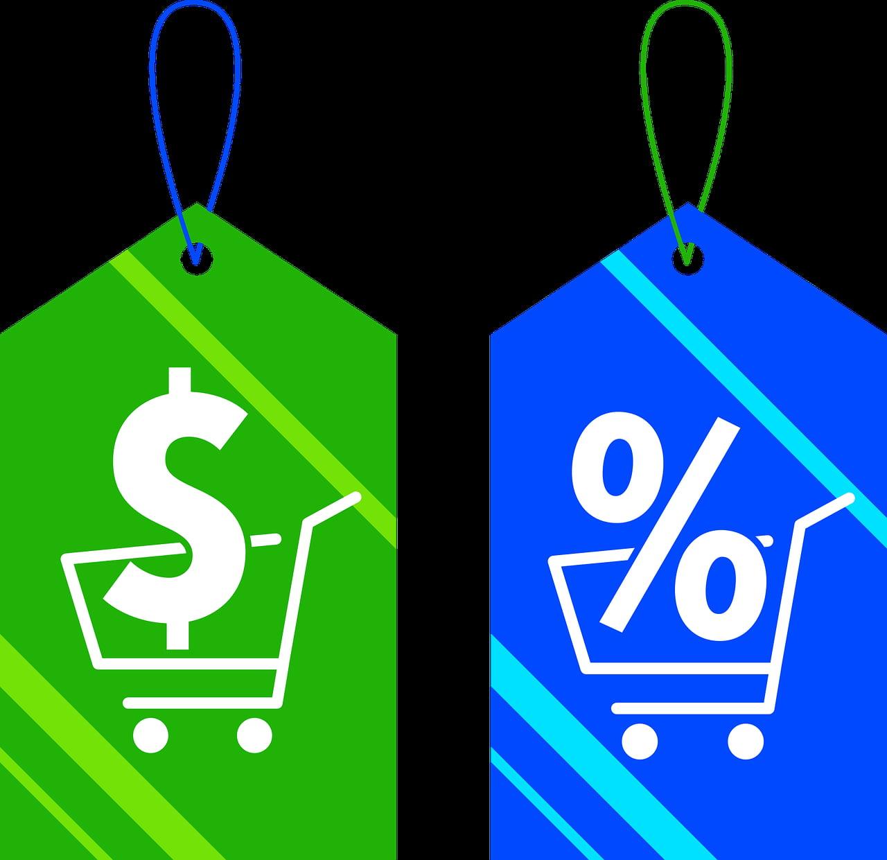 coupon, coupons, discount