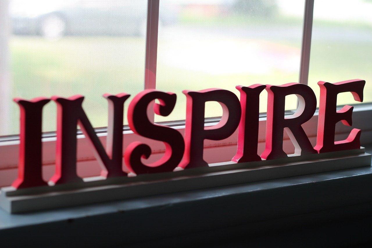inspire, window, inspiration