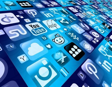 mobile phone, smartphone, app