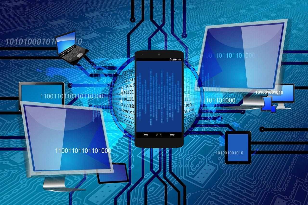 Aplicaciones de la IA en el marketing digital