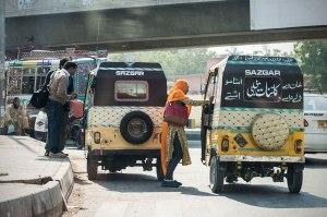 pakistan-1214_01