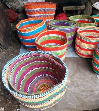 baskets_amani-and-upendo (1)