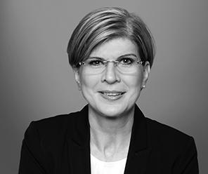 Clarissa Dolff-Kubasch