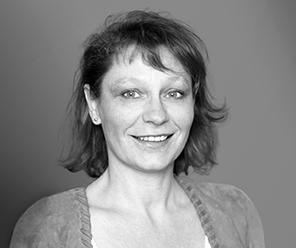 Christiane Sohr