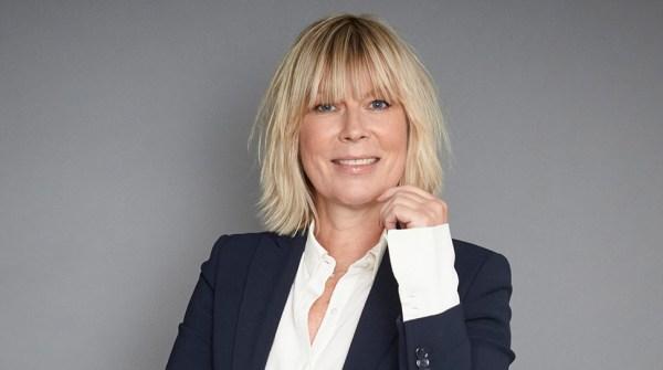 Karen Hartwig
