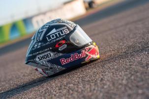 Helm Marquez Aragon4