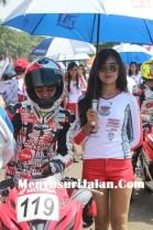 Umbrella Girl Honda Dream Cup (31)