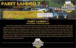 landro-7-1024x649