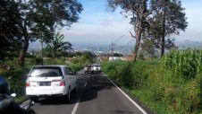 offroad-bandung-4