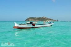 Pulau Kotak