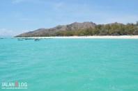 Pulau Salura