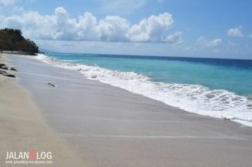 Pantai Paga