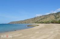 Loh Liang, Pulau Komodo