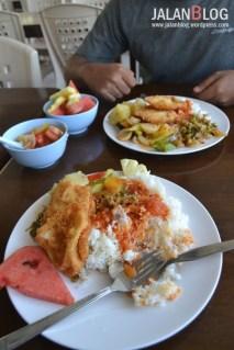 Makan Besar