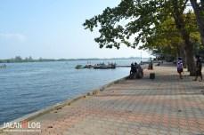 Thara park Riverside