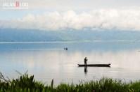 Mencari Ikan