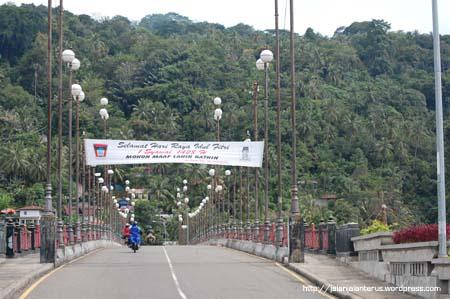 jembatan siti nurbaya2