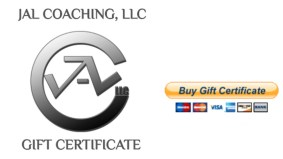 JALC Gift Certificate 4