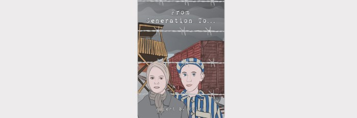 From Generation To cover