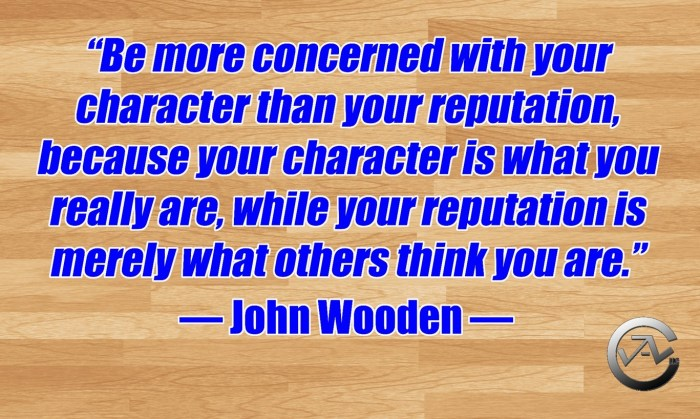 14 John Wooden Quote-JAL Coaching