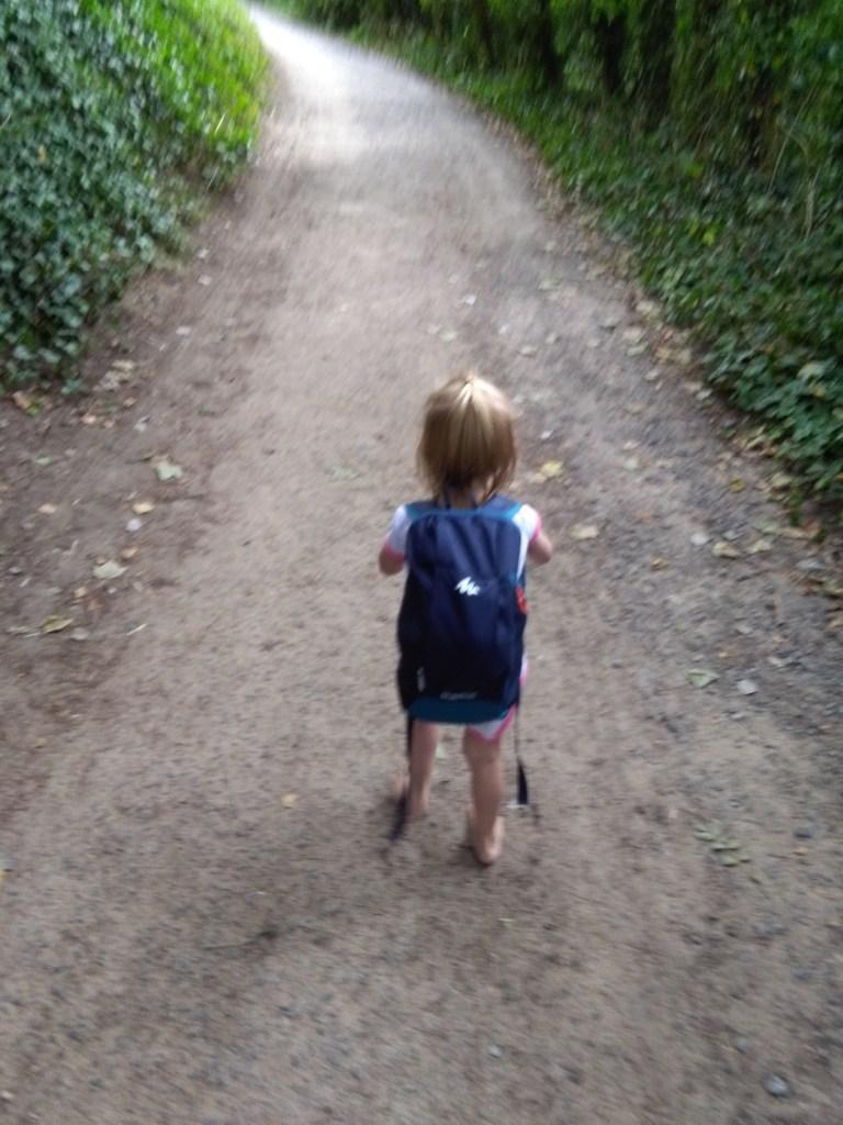 So heute am 2.06.2017 macht dieser Blog seine ersten Schritte auf das er schnell laufen lerne