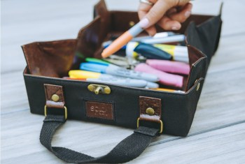 Useful Travel Gifts Ideas Splaytray