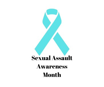 Sexual Assault Awareness Month-page-001