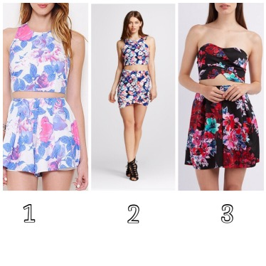 All under $25 Two Piece Sets