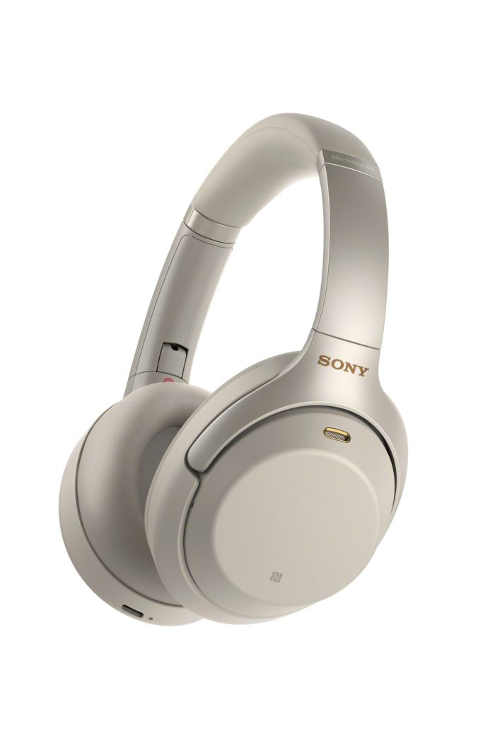 Noise Canceling Headphones For The Music Lover
