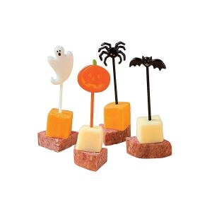 Halloween Favorites Party Picks