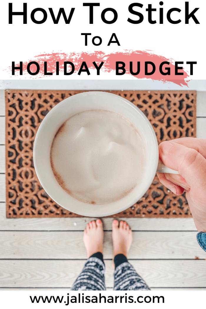 Holiday Budget Challenge: 10 things to do without breaking the bank