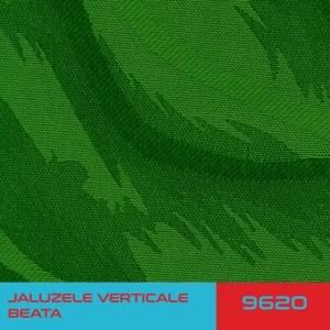 Jaluzele verticale BEATA cod 9620
