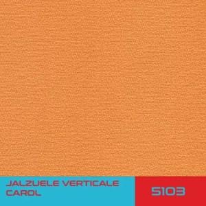 Jaluzele verticale CAROL cod 5103