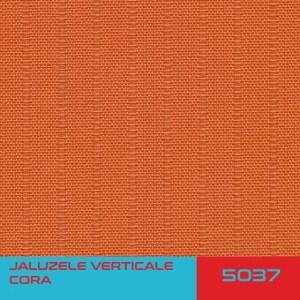 Jaluzele verticale CORA cod 5037