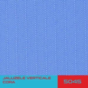 Jaluzele verticale CORA cod 5045
