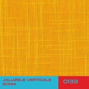 Jaluzele verticale SONIA cod 0133