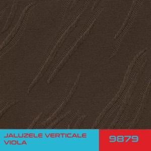 Jaluzele verticale VIOLA cod 9879