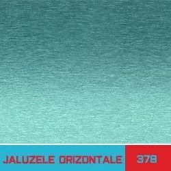 Jaluzele orizontale sidefate - Jaluzele Bucuresti