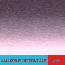 Jaluzele orizontale lila - Jaluzele Bucuresti
