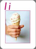 547ebe3c4181d_-_i-sexy-marriage-ice-cream-msc
